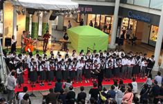 音楽祭イベント