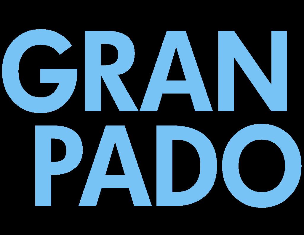 GRANPADO